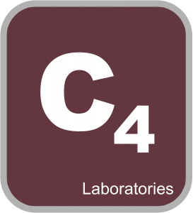 C4 Lab Logo HiRes