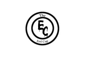 Errl cup logo