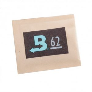 B0087ZNDZY-535x535