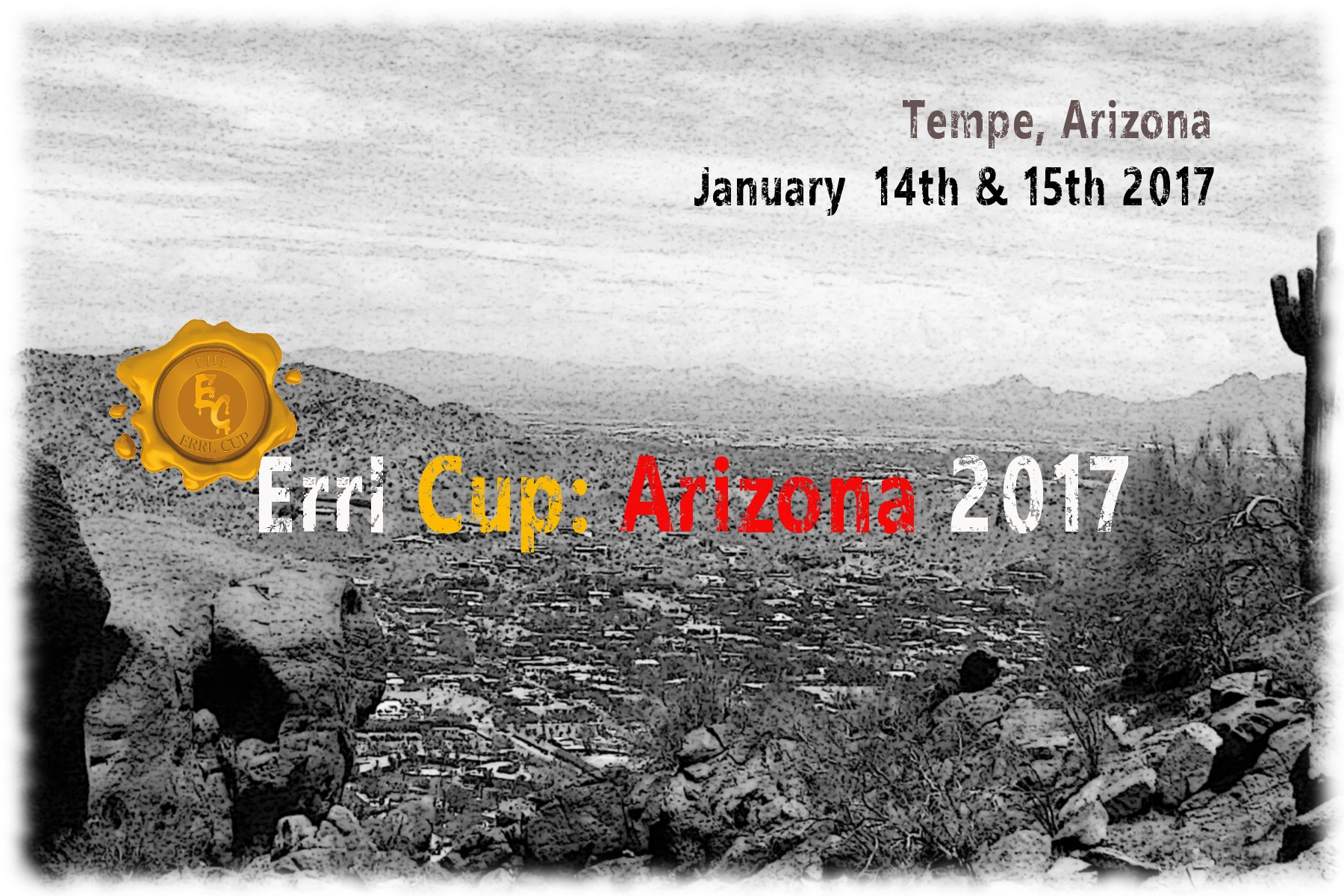 Image result for Errl cup 2017