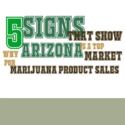 5 ways arizona is a top market