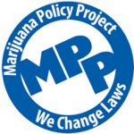 marijuana policy project arizona