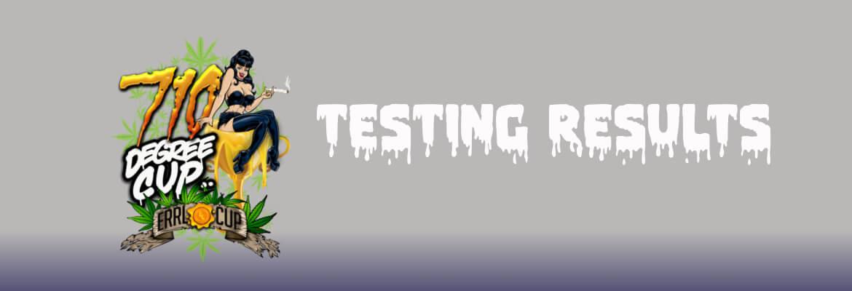 710degreecuptestingresults