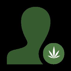 Buy weed online Arizona Buy Cannabis online Phoenix Order Marijuana online Tucson Arizona Buy Vape online Arizona Order Edibles in Australia