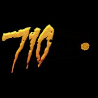 710competiror