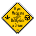 dontmedicateandrive120120