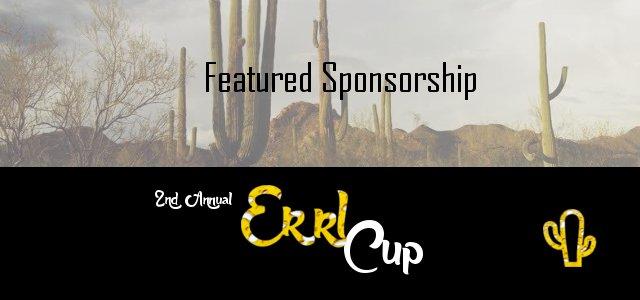 errl cup 2017