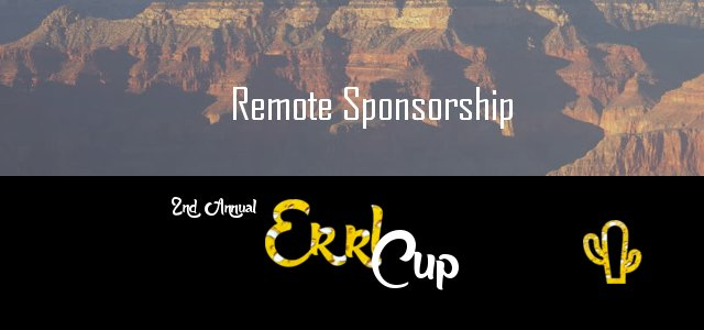 errl cup 2017