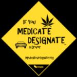 cannabis laws arizona