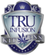 tru infusion logo