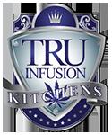 tru infusion