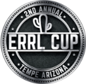 Errl Cup Cannabis Event in Arizona