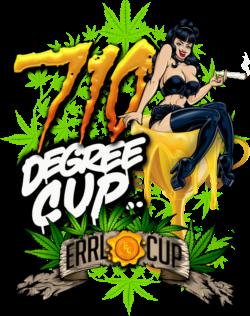 cannabis cup winners
