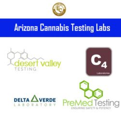 arizona cannabis labs