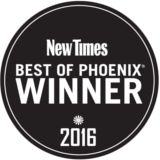 best of phoenix new times