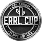 arizona cannabis results errl cup 2017
