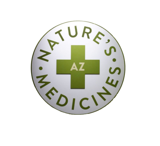 concentrate arizona natures medicine