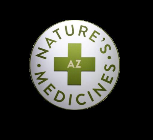concentrate arizona natures medicine