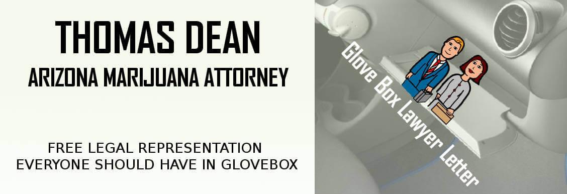 arizona marijuana attorney
