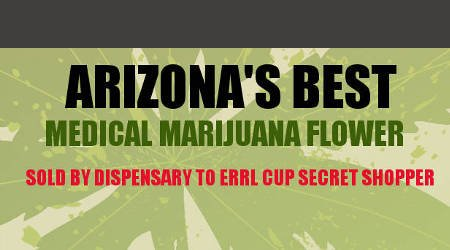 arizona dispensary