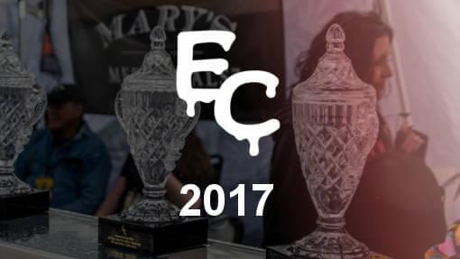 Arizona Errl Cup 2017