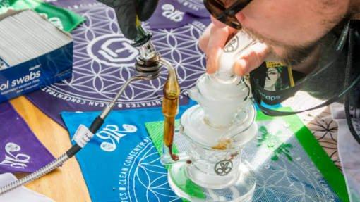 medical marijuana event in arizona