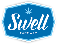 swell dispensary