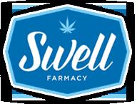 swell dispensary