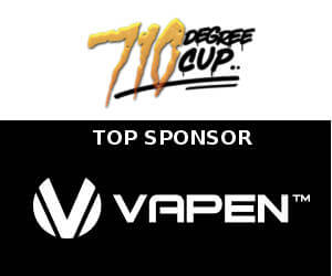 top sponsor 710 degree cup