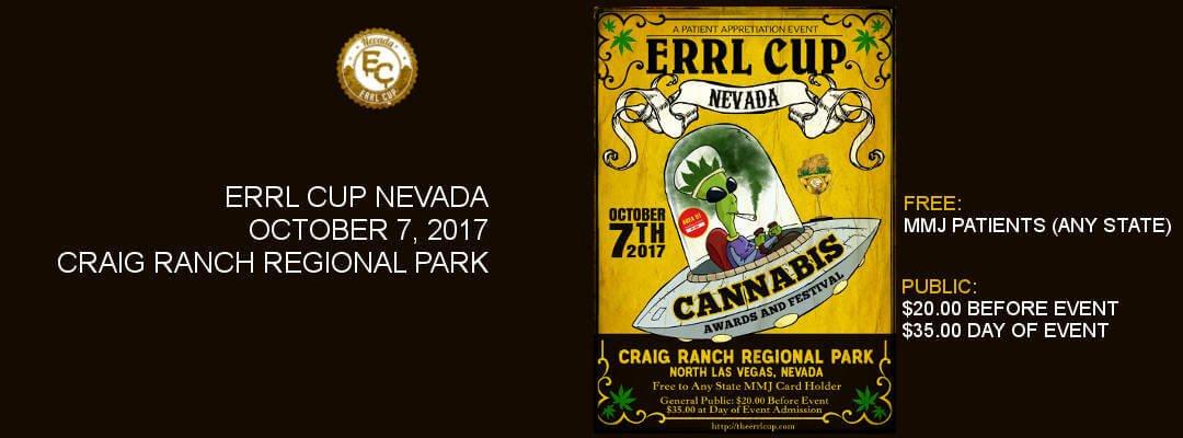 Nevada cannabis judge