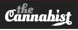 the cannabist