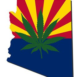 Cannabis Laws Arizona