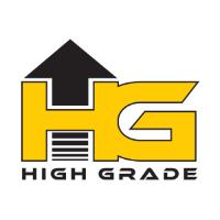 high grade arizona