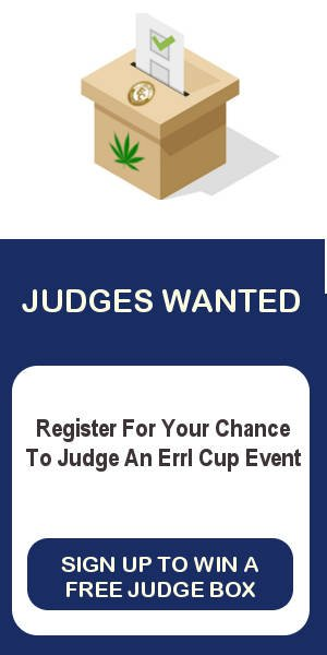 errl cup 2018